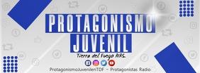 Cristian Vega Foto Sampul Facebook template