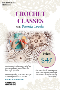 crochet classes1