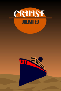 Cruise Unlimited