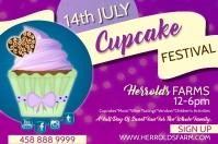 cupcake festival1