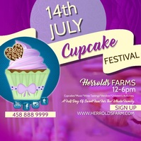 cupcake video5