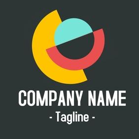 Customizable Creative logo