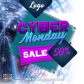 cyber monday video2
