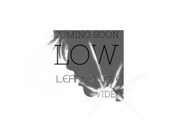 video flyer