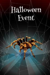 Hallows Event