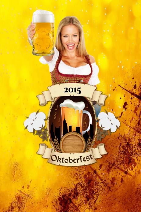 Oktoberfest101