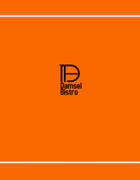 Damsel Bistro