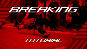 Dance Channel youtube