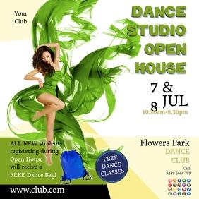 dance classes15 insta