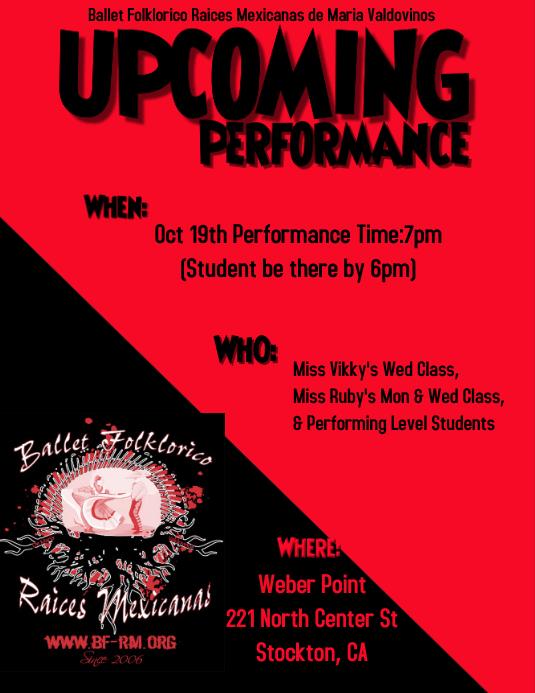 Dance Recital Tickets Template from d1csarkz8obe9u.cloudfront.net