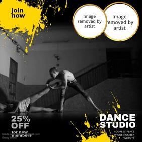 dance video1