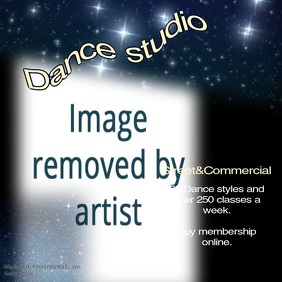 dance video3