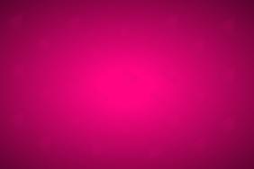 dark pink background template