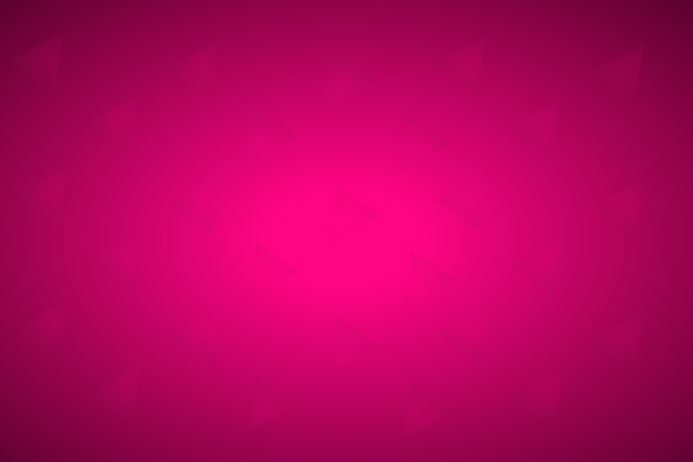 dark pink background template