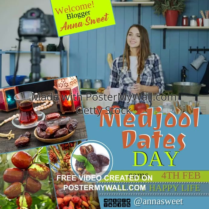 dates day video1