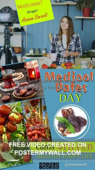 dates day video2