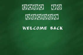 BackToSchool 3