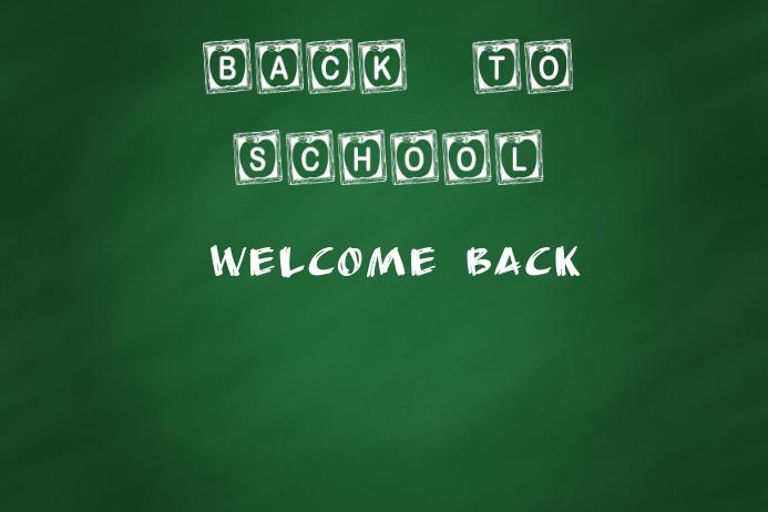 BackToSchool 3