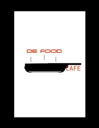 De Food Cafe