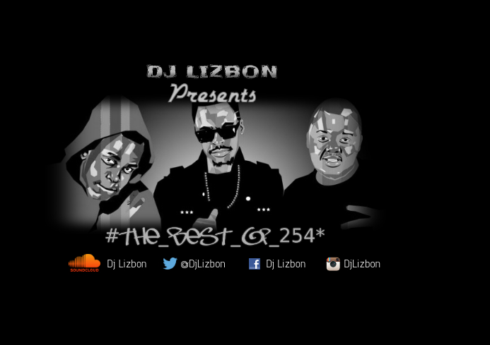 deejay mixtape