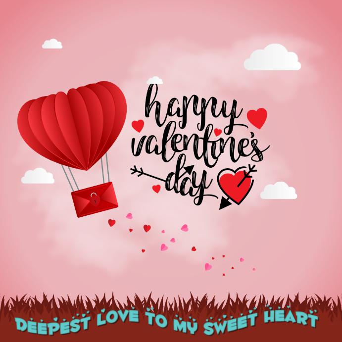 Deepest Love