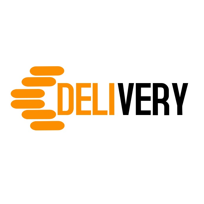 Delivery logo