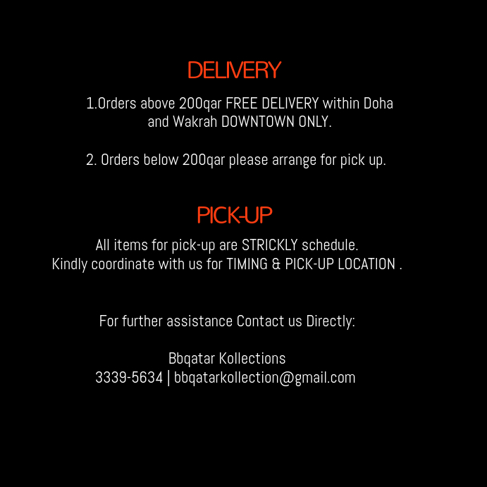 Delivery Note Template  Postermywall