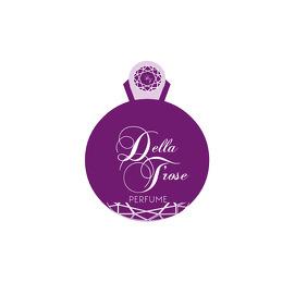 Della T'rose