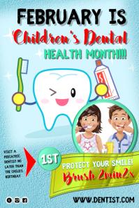 dental day 1