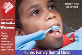 Dental/dentistry/clinic/hospital/dentista