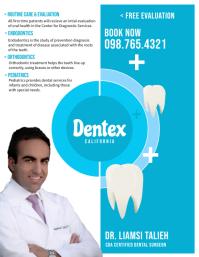 Dentex