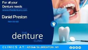 dentist3