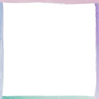 Depression is Real Mental Health Instagram Instagram-opslag template