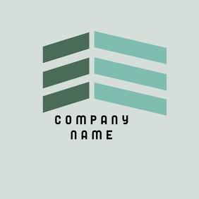 Design / Real Estate / Housing / everything y Logo template