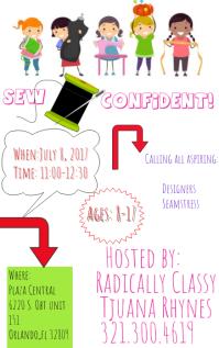 Designer classes