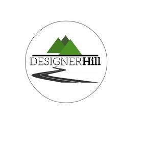 Designer Hill