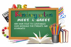 School Board Student Event News