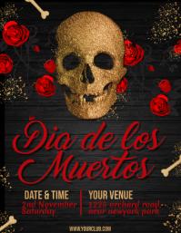 dia de los muertos, masquerade, cinco de mayo