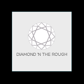 Diamond 'N The Rough