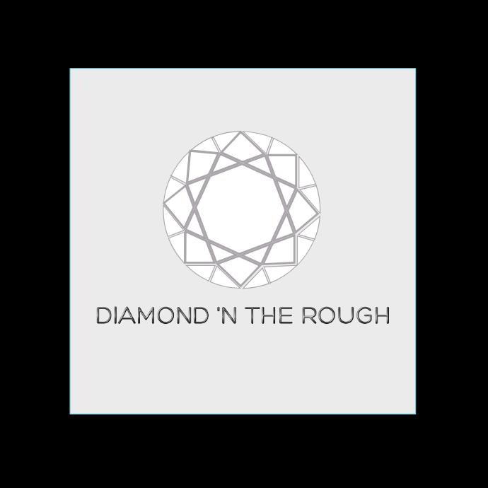 Diamond 'N The Rough