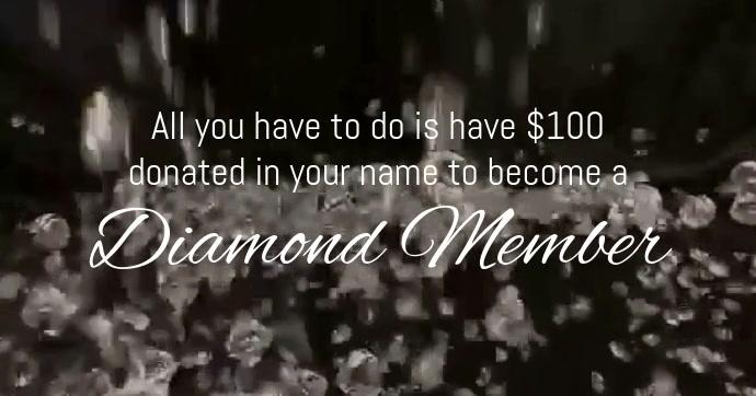 Diamond Member