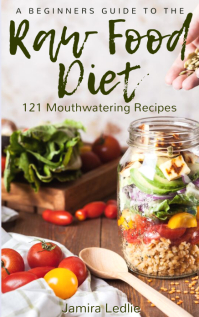 Diet Kindle Book Cover Template