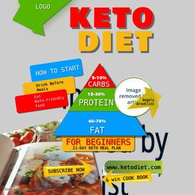 diet1insta
