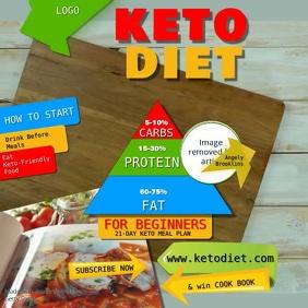 diet1insta video