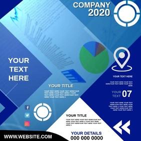 digital marketing ad social media use