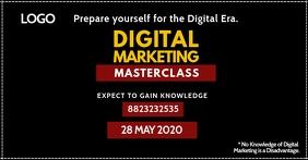 digital marketing Facebook Ad