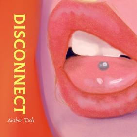 Disconnect album cover