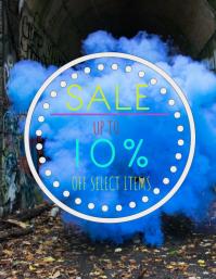 DISCOUNT 10%