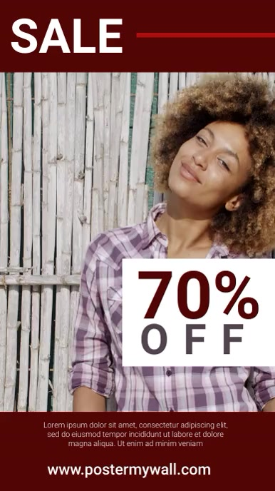 Discount Sale Fashion Online Store