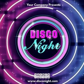 discovideopurple